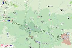 MapFanWeb