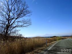 阿蘇の風景(2)