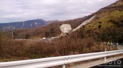 俵山(2)