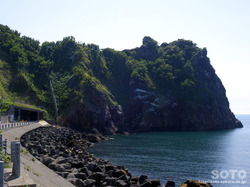赤岩(2)