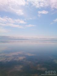 宗谷湾(1)