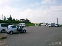 千望峠(2)