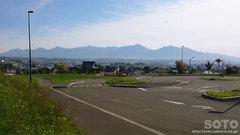 見晴台公園(1)