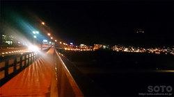 函館 夜景(1)