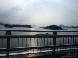 天草の海岸(4)