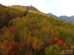 層雲峡・黒岳(01)