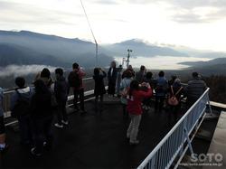 層雲峡・黒岳(02)
