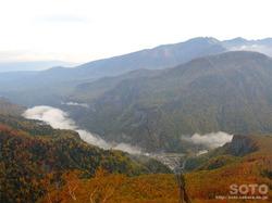 層雲峡・黒岳(03)