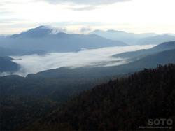 層雲峡・黒岳(04)