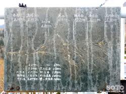 層雲峡・黒岳(05)