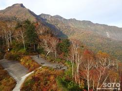 層雲峡・黒岳(06)