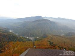 層雲峡・黒岳(08)