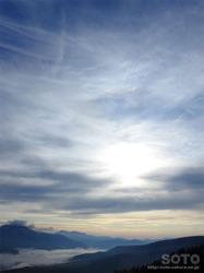 層雲峡・黒岳(09)
