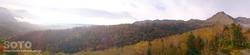 層雲峡・黒岳(11)