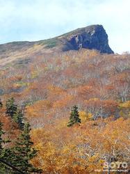 層雲峡・黒岳(13)