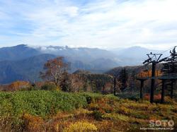 層雲峡・黒岳(16)