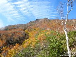 層雲峡・黒岳(23)