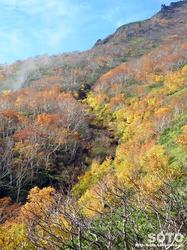 層雲峡・黒岳(24)