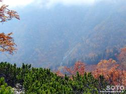 層雲峡・黒岳(25)