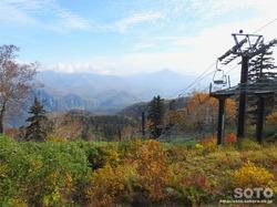 層雲峡・黒岳(28)