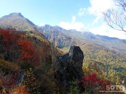 層雲峡・黒岳(31)