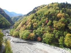 層雲峡・黒岳(38)