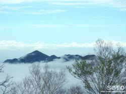立山黒部アルペンルート(2)