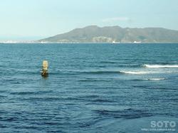R228函館湾(1)