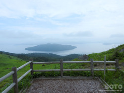 美幌峠(4)