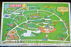 小萩園(地図)