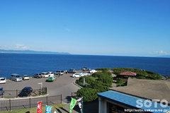 立待岬(1)