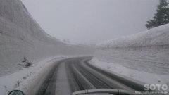 雪壁(2)