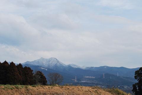 風景(2)