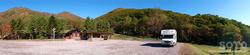 士幌高原パノラマ(1)