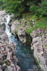 滝ノ拝(2)