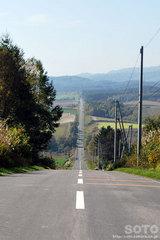 ジェットコースターの道(2)