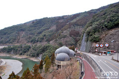 球磨川(2)