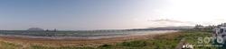 海上ベルトコンベア(2)