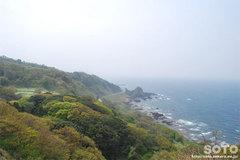 奥能登絶景海道(2)
