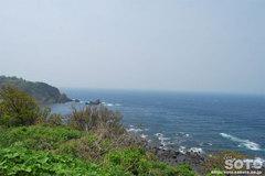 奥能登絶景海道(3)