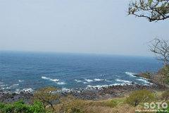 奥能登絶景海道(4)