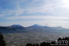 阿蘇の風景2