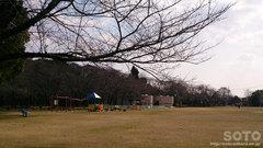 八景水谷公園(1)