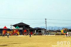 三連水車の里あさくら(4)