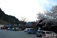 木の花ガルテン(1)