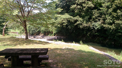 市ノ瀬公園(1)