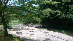 市ノ瀬公園(4)