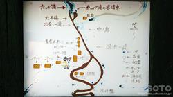 遊水峡(6)