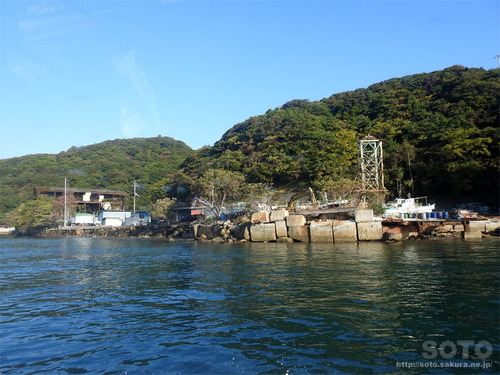 青海島一周(02)