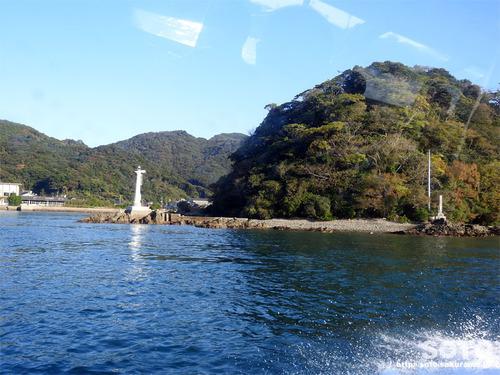 青海島一周(03)